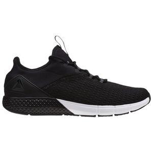 Reebok Sport Speedlux 30 Gris - Chaussures Chaussure-Ville Homme