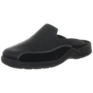 CHAUSSON - PANTOUFLE Rohde Relexa-h, chaussons pour hommes 1MHKM2 Taill