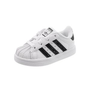 Pas Superstar Cher Adidas Bebe Achat Vente 8nNm0w