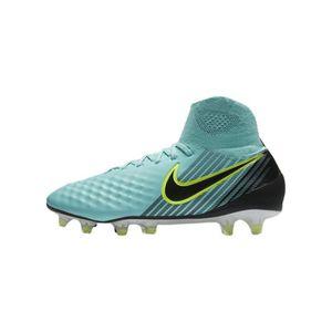 timeless design 62999 64be2 CHAUSSURES DE FOOTBALL Chaussures Nike Magista Orden II FG Wmns