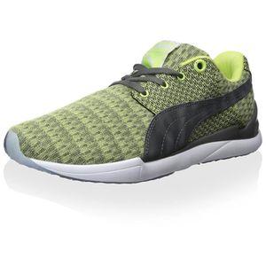 45 Taille Tech Moderne Sneaker Aril Ydlde 0qtfxawq Hommes Puma Pour j5ARcq34L