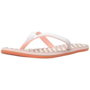 bbc9fc387252 TONG Adidas tongs eezay femmes WTTRB Taille-42