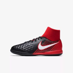 a857bf7e510 Chaussures Football - Achat   Vente Chaussures Football pas cher ...