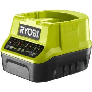 chargeur batterie ryobi bc 1440
