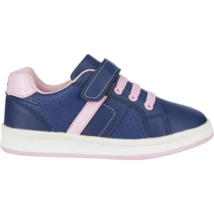 Chaussures Up2Glide fille CCj9zbebg
