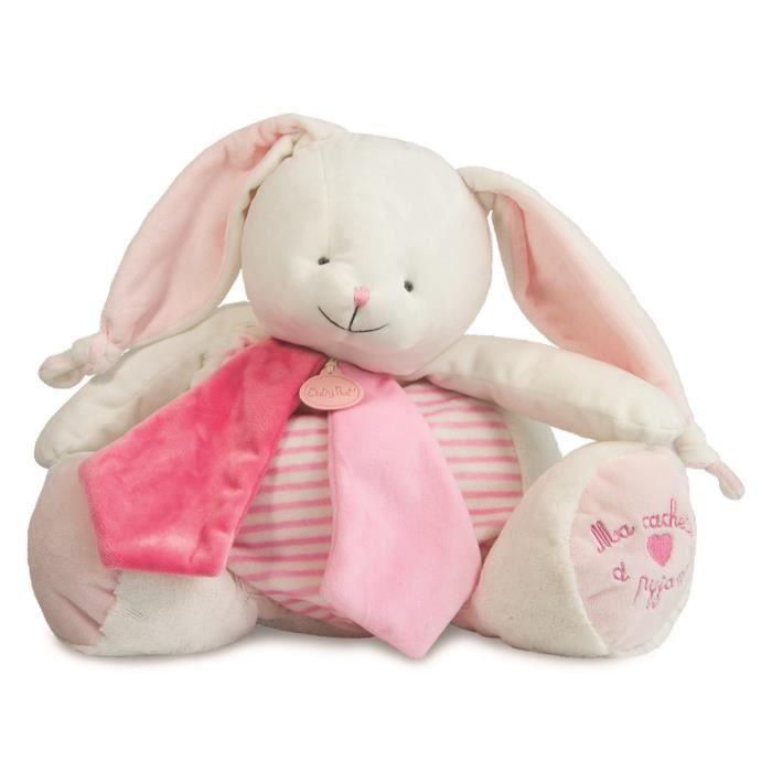 BABY NAT Range Pyjama Lapin \