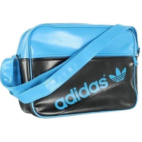 Adidas Sac AIRLINER PERF