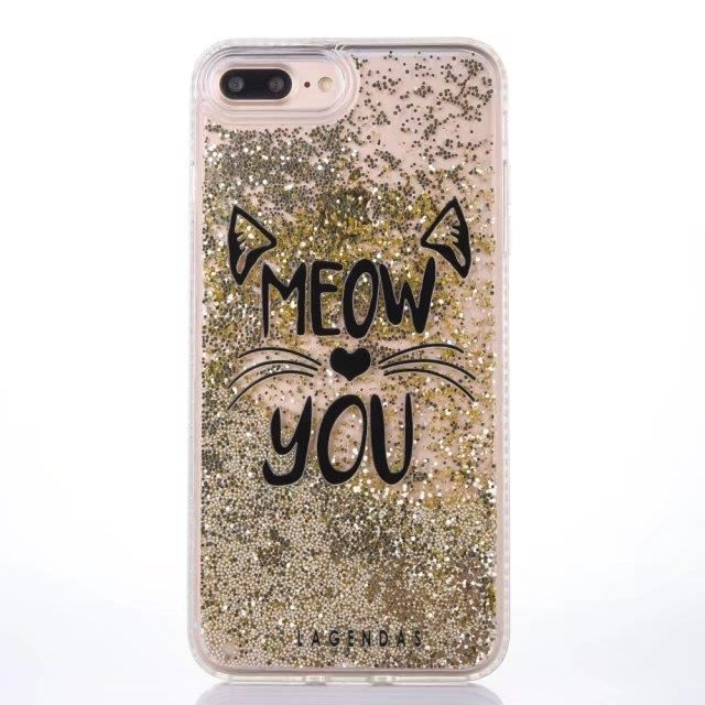 coques fille iphone 6