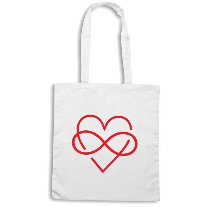 Sac Love Love Love Forever Shopping Tdm00084 Forever Tdm00084 Forever Shopping Sac Sac Shopping Tdm00084 xOzqf