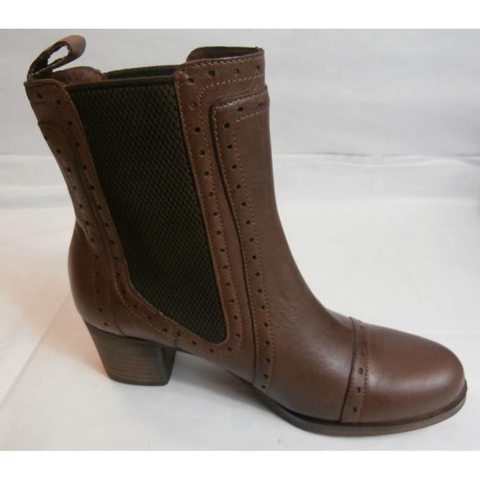 marron marron glam boots glam karston boots marron karston karston glam boots boots glam boots marron karston vwqCZf