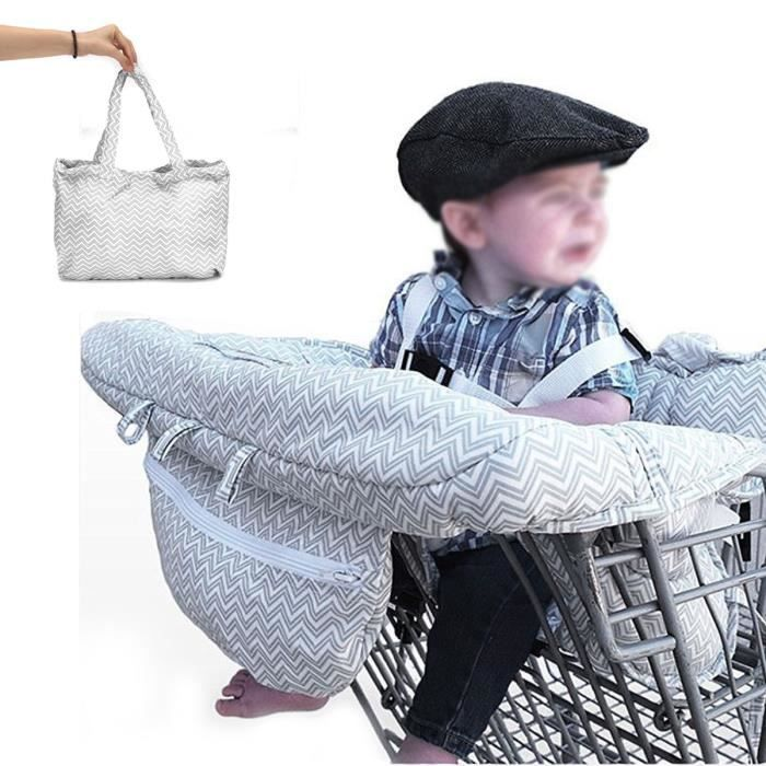 chariot caddie achat vente chariot caddie pas cher soldes d s le 10 janvier cdiscount. Black Bedroom Furniture Sets. Home Design Ideas