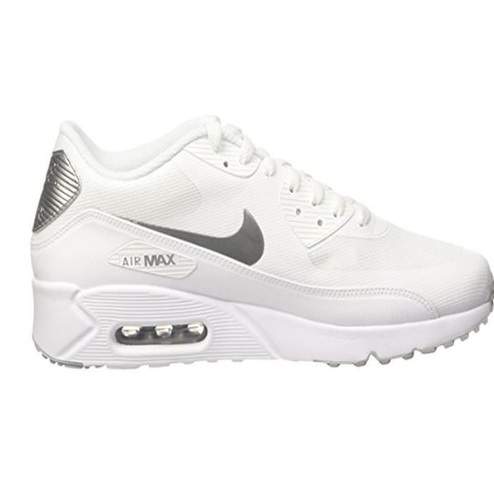 NIKE Baskets Air Max 90 Ultra 2.0 Chaussures Homme
