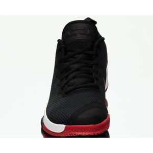 Vente Basket Ball Drbocxe Chaussures Pas Achat eWIbE92DHY