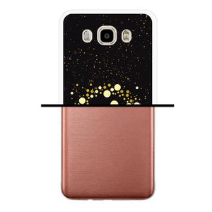 Moonmini Case for Lenovo Vibe C A2020 Lightweight Soft Silicon BackCase - Dance . Source .