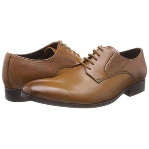 Chaussures Homme Clarks - Achat   Vente Clarks pas cher - Cdiscount a33a6054cac