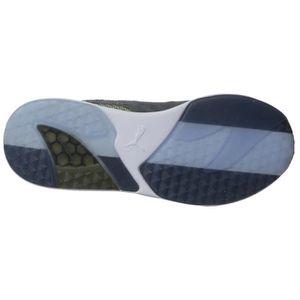 Taille Sneaker Puma pour 45 moderne Tech Aril YDLDE hommes qwxp7gxZRP