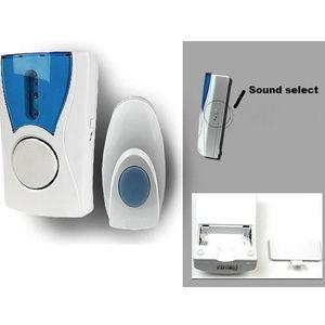 sonnette sans fil exterieur achat vente sonnette sans fil exterieur pas cher soldes d s. Black Bedroom Furniture Sets. Home Design Ideas