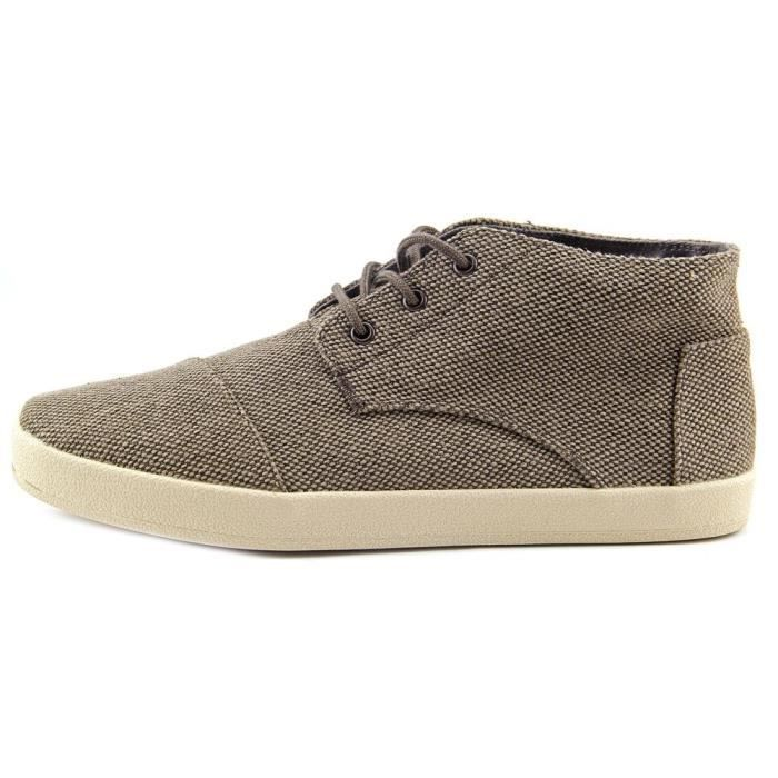 Toms Del Rey Chaussures Casual KYAN5 Taille-42