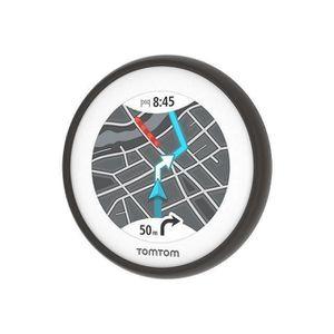 TomTom VIO GPS pour Scooter (1SP0.001.04)