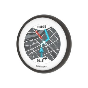 GPS AUTO TomTom VIO GPS pour Scooter (1SP0.001.04)