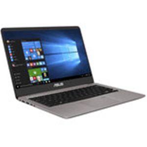 ORDINATEUR PORTABLE ASUS Zenbook UX410UA-GV563T - Intel Core i5-8250U