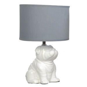 Lampe Bouledogue Achat Vente Pas Cher