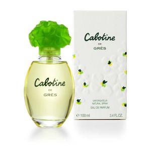 Parfum Vente De Gres Cabotine Pas Cher Achat DWH9I2E