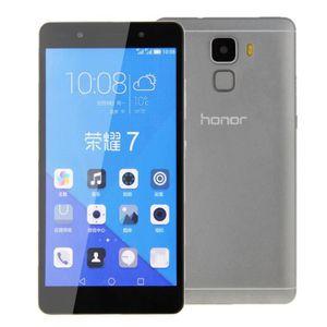 TÉLÉPHONE FACTICE Huawei Honor 7  TÉLÉPHONE Factice de Démonstration