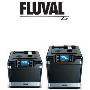 FILTRATION - POMPE FLUVAL Filtre extérieur G3 - Pour aquarium