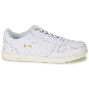 Cuir Achat Basket Homme Blanc Cher Pas Vente toQrhdCBsx