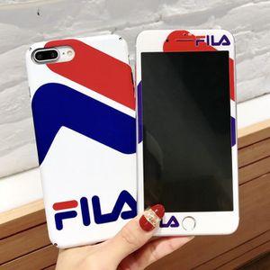 coque iphone 6 fila