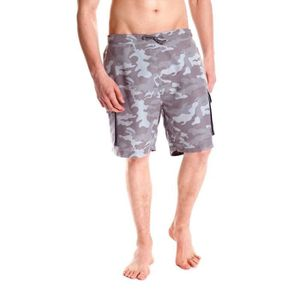 7d9f7216c0091 Short de bain homme - Achat / Vente Short de bain homme pas cher ...