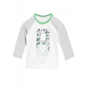 Vêtements bébé Ikks - Achat   Vente Vêtements bébé Ikks pas cher ... 91d4916488c