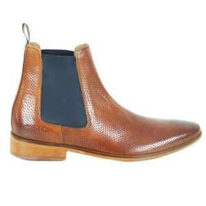 Chaussure homme melvin et hamilton - Achat   Vente pas cher cc6a81cb3479