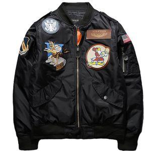 624845809cd veste-homme-aviateur-en-matelasse-en-revers-dessin.jpg