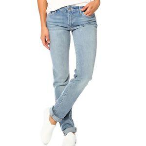 JEANS Levi's Jeans Femme - 18884-0076_BLEU