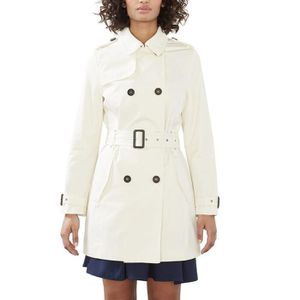 20f1e412accb15 Manteau Esprit femme - Achat   Vente Manteau Esprit Femme pas cher ...