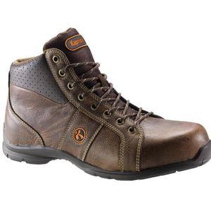 CHAUSSURES DE SECURITÉ Chaussure de sécurité Kapriol Foster (40)