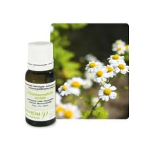 HUILE ESSENTIELLE huile essentielle xxl camomille noble pranarom