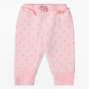 37e12bef5def Pantalon bébé fille - Achat   Vente Pantalon bébé fille pas cher ...