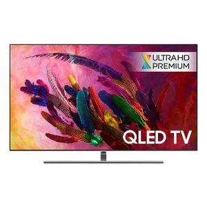 Téléviseur LED Samsung QE75Q7FN, 190,5 cm (75