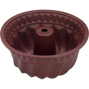 VMC - ACCESSOIRES VMC WPRO WSP104 Moule à pudding souple 100% silicone