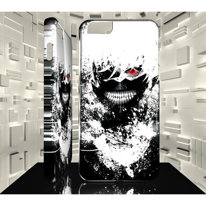 tokyo ghoul coque iphone 6