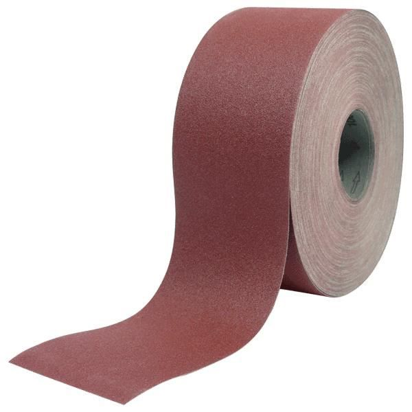 rouleaux de toile abrasive t o achat vente rouleau abrasif rouleaux de toile abrasive. Black Bedroom Furniture Sets. Home Design Ideas