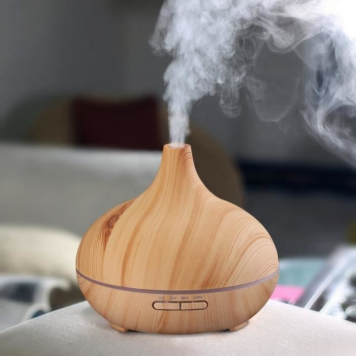 lampe diffuseur huile essentielle achat vente lampe diffuseur huile essentielle pas cher. Black Bedroom Furniture Sets. Home Design Ideas