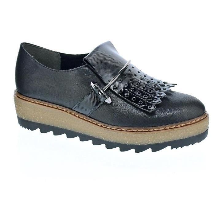 Femme Pas Achat Cher Tamaris Chaussures Yuuzh Vente Cqgv7Afw