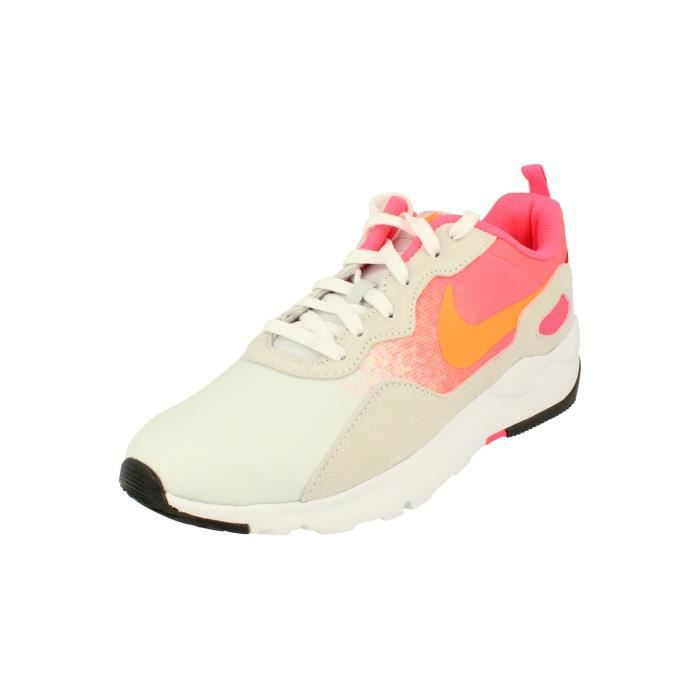 new products 3a672 1dae2 Nike femme - Achat   Vente pas cher