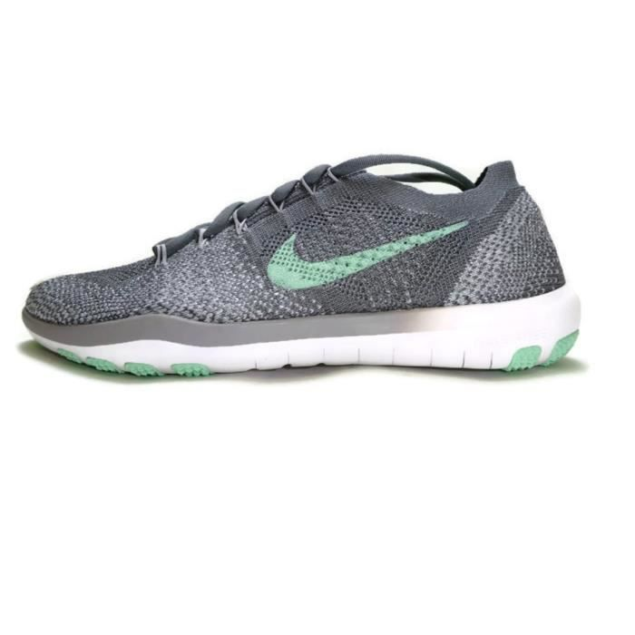 chaussure taille 36 nike