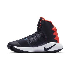 ... CHAUSSURES BASKET-BALL Chaussure de Basketball Nike Hyperdunk 2016 ( GS  ) ...