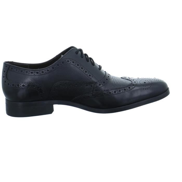 Chaussures Clarks Gilmore Limit qIc3n